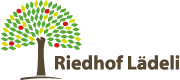 Riedhof-Laedeli